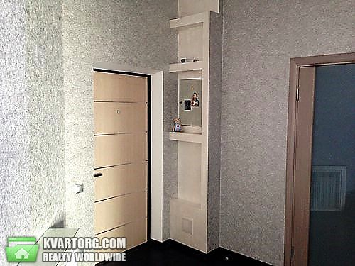 сдам 1-комнатную квартиру Киев, ул.Коновальца 44А - Фото 9