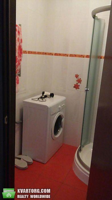 продам 2-комнатную квартиру Днепропетровск, ул.Глинки - Фото 4