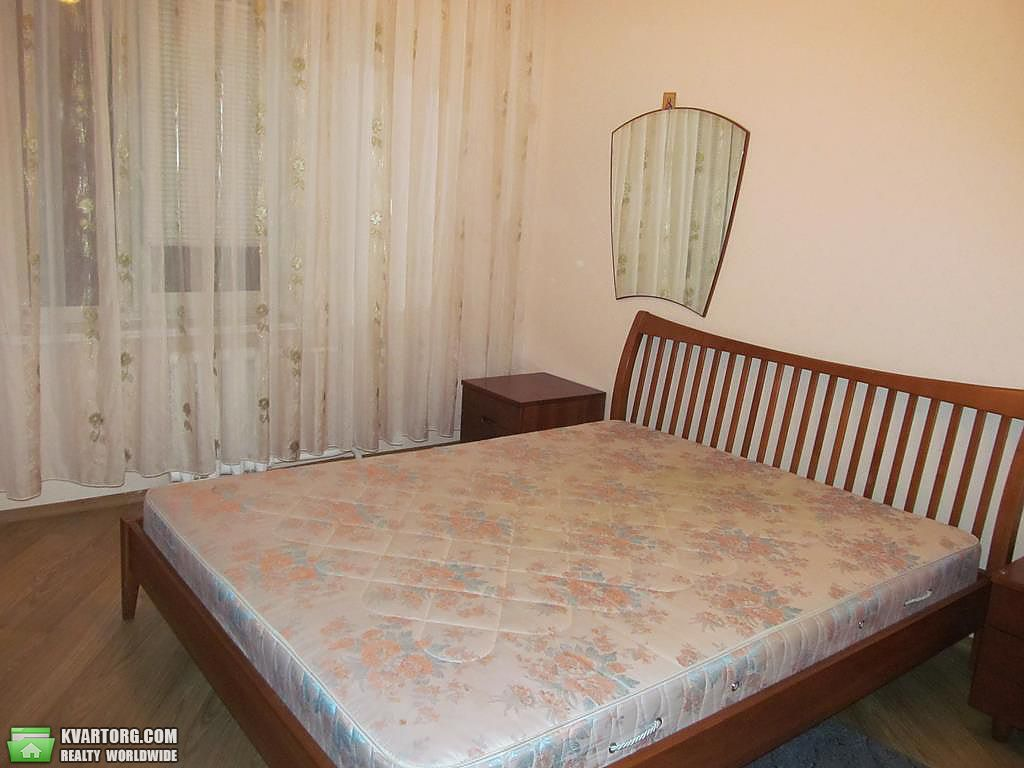 сдам 2-комнатную квартиру. Киев, ул. Драгоманова 12а. Цена: 340$  (ID 1795086) - Фото 3