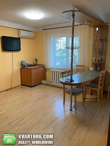 продам 3-комнатную квартиру Киев, ул. Залки 10 - Фото 8