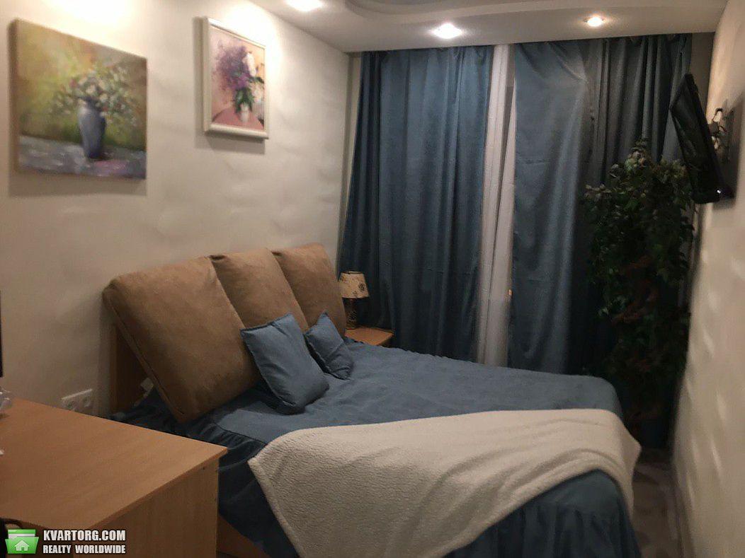 сдам 3-комнатную квартиру Харьков, ул.В. Мельникова - Фото 3