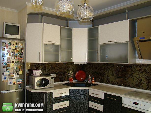 продам 1-комнатную квартиру Киев, ул. Героев Сталинграда пр 6а - Фото 5