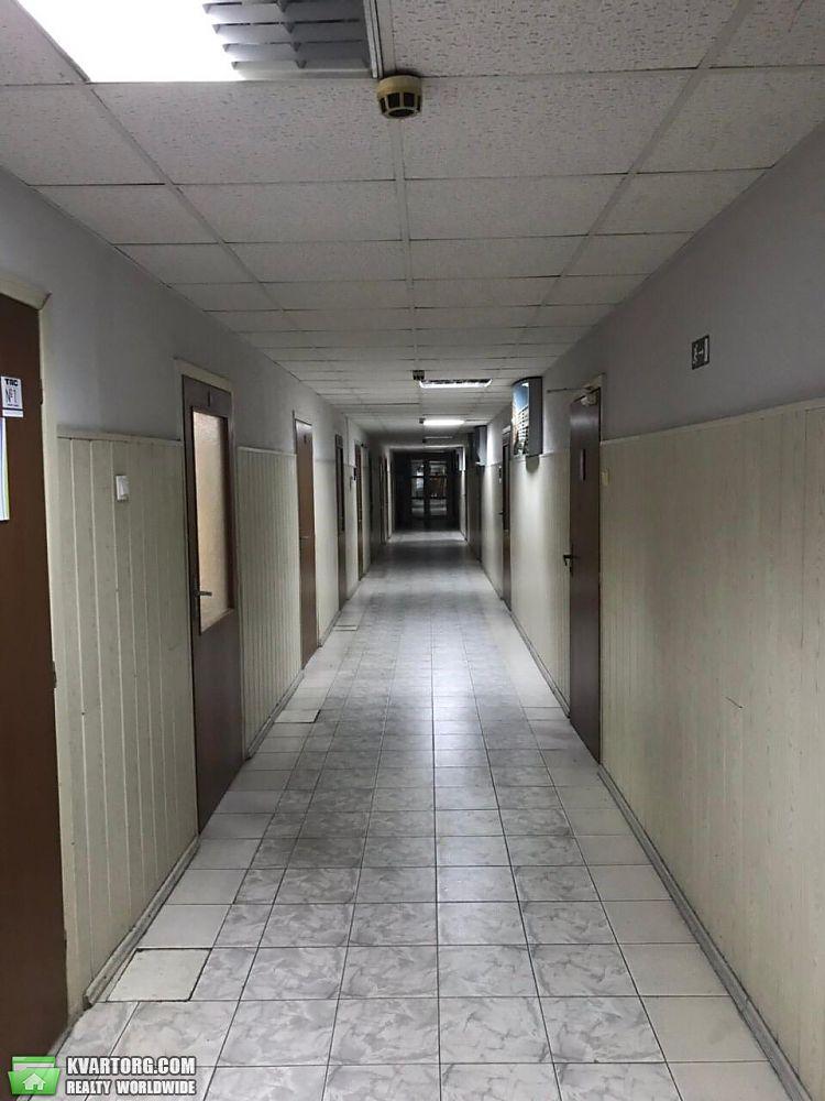 продам офис Днепропетровск, ул. Серова - Фото 7