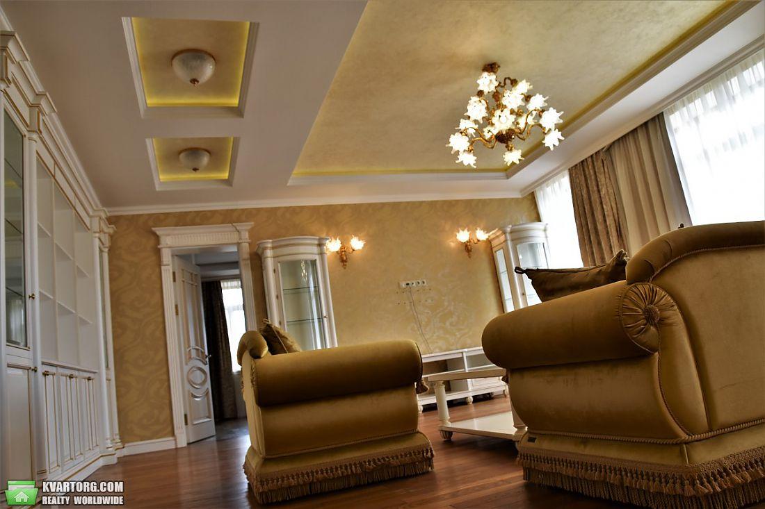 сдам 5-комнатную квартиру. Киев, ул. Европейская пл 6. Цена: 4850$  (ID 2115726) - Фото 5