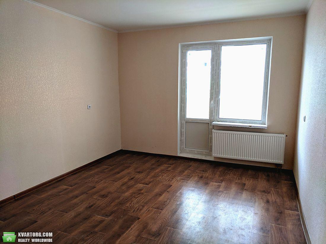 продам 1-комнатную квартиру Вышгород, ул.Кургузова 11в - Фото 2