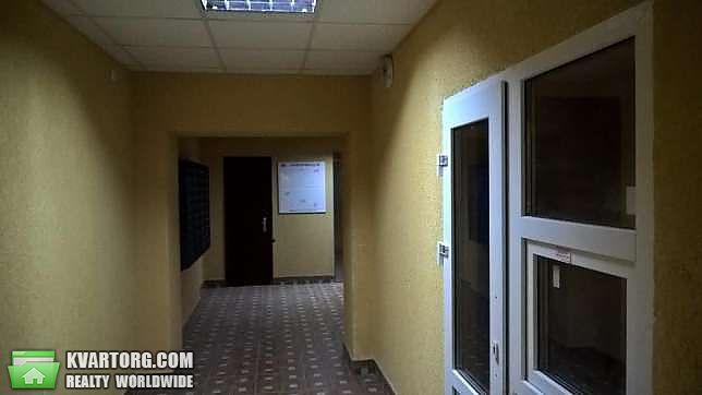 сдам 1-комнатную квартиру. Киев, ул. Лебедева  1. Цена: 36500$  (ID 1985609) - Фото 6