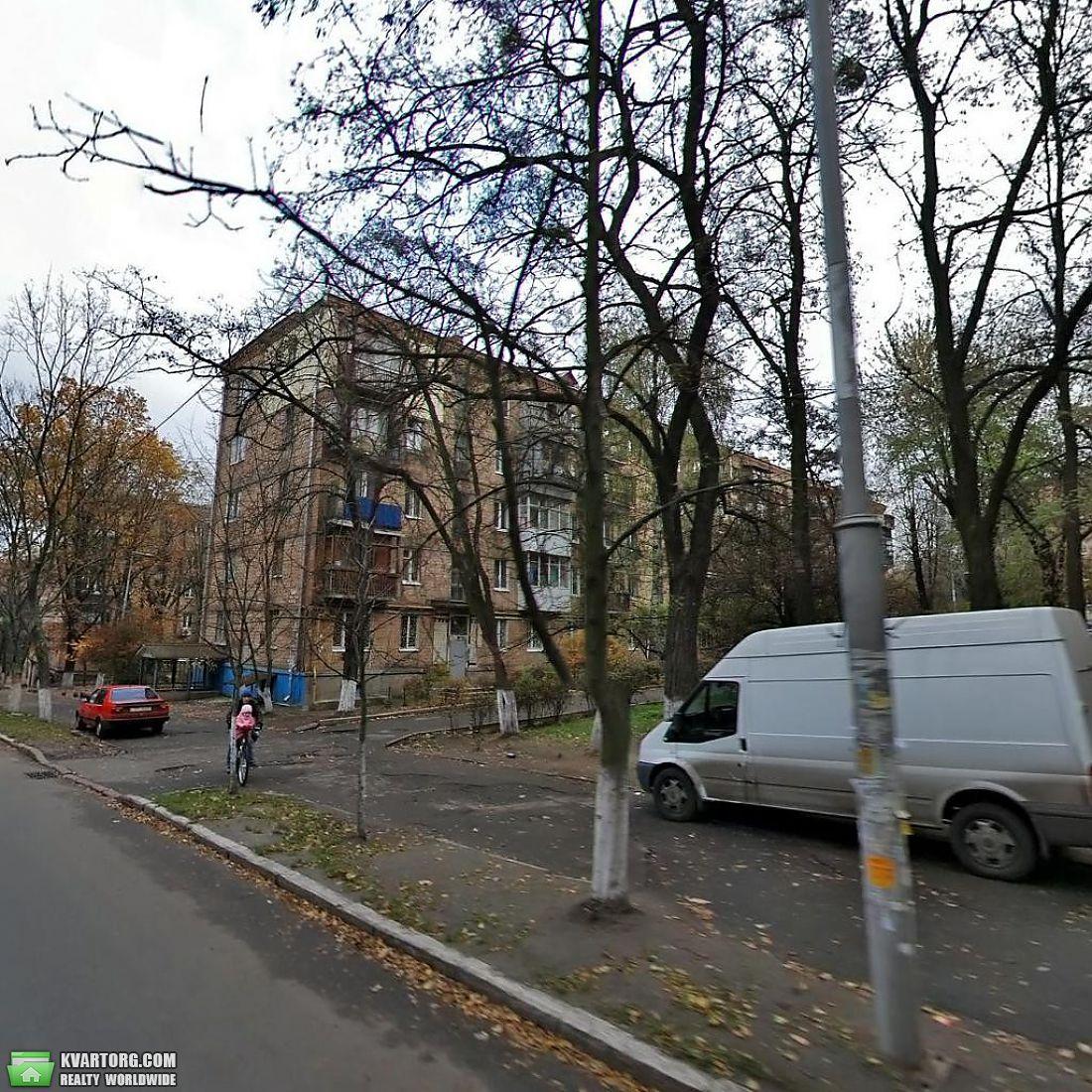 продам 1-комнатную квартиру. Киев, ул. Уманская 25. Цена: 29000$  (ID 1793930) - Фото 1