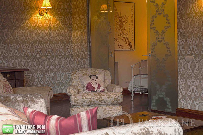 продам 2-комнатную квартиру. Киев, ул. Борисоглебская 16в. Цена: 180000$  (ID 1794614) - Фото 5