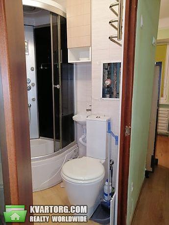 продам 1-комнатную квартиру Киев, ул. Полярная 11 - Фото 3