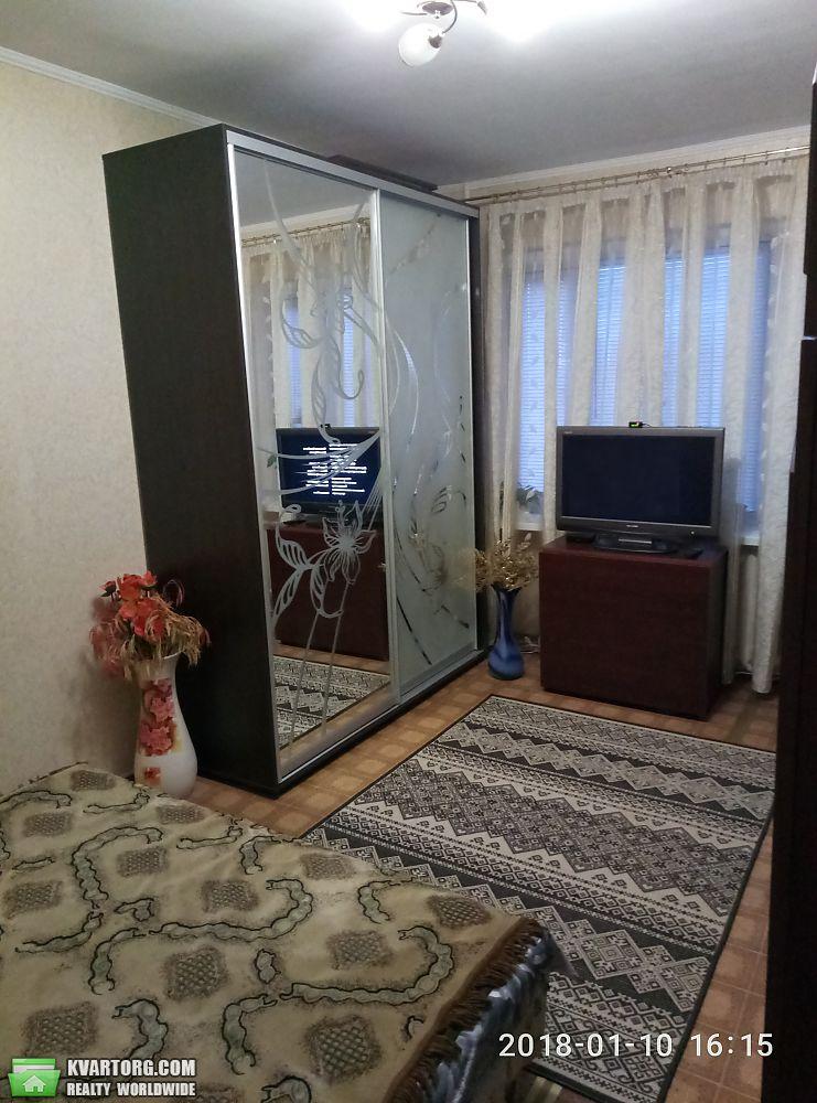 продам 2-комнатную квартиру. Одесса, ул.Транспортная . Цена: 38000$  (ID 2041071) - Фото 1