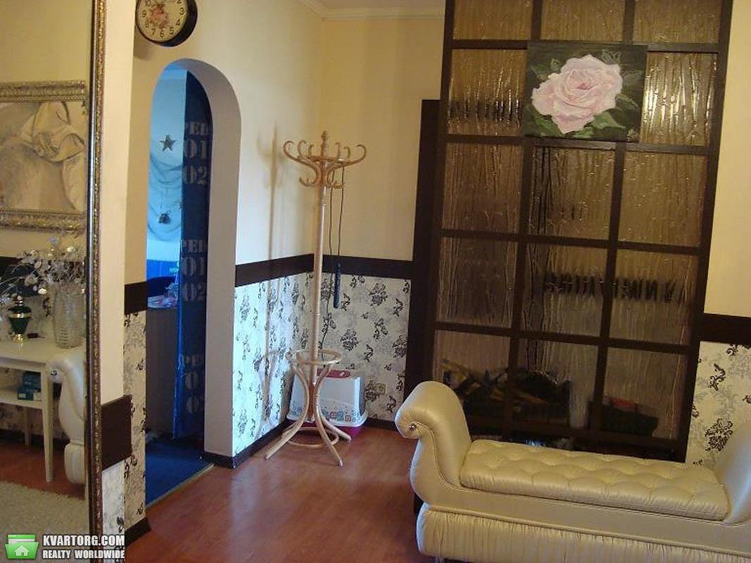 продам 5-комнатную квартиру Киев, ул. Оболонская 47 - Фото 10