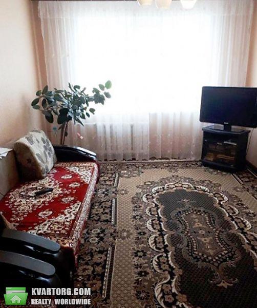продам 3-комнатную квартиру Одесса, ул.Днепропетровская дорога 76 - Фото 1