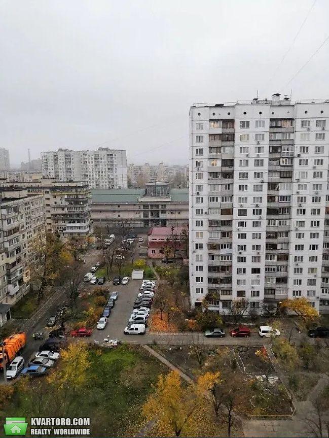 сдам 2-комнатную квартиру Киев, ул. Оболонский пр 18б - Фото 8