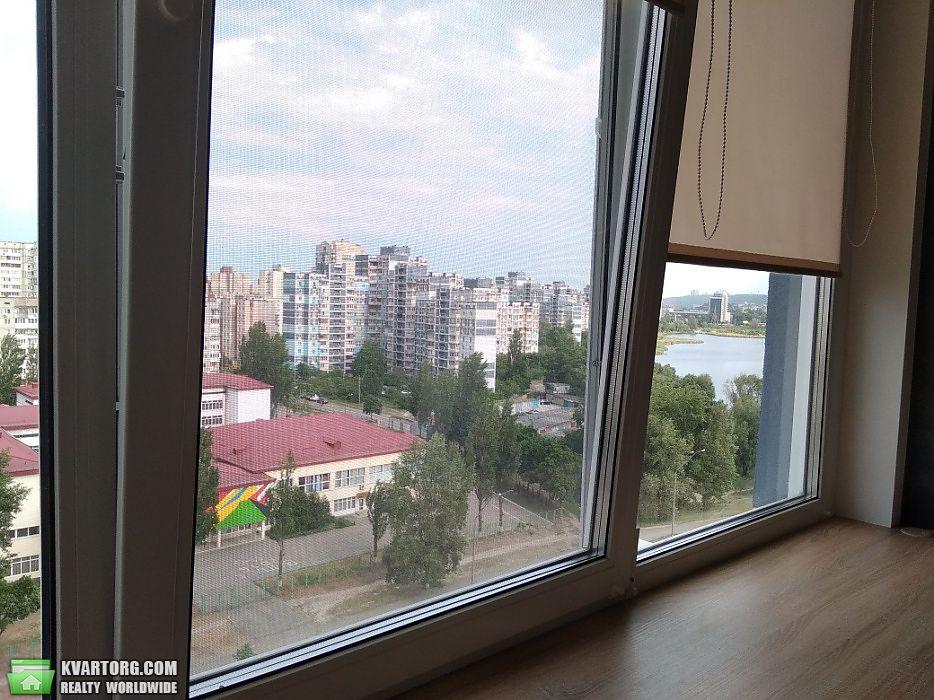 сдам 1-комнатную квартиру. Киев,   Оболонский пр - фото 10