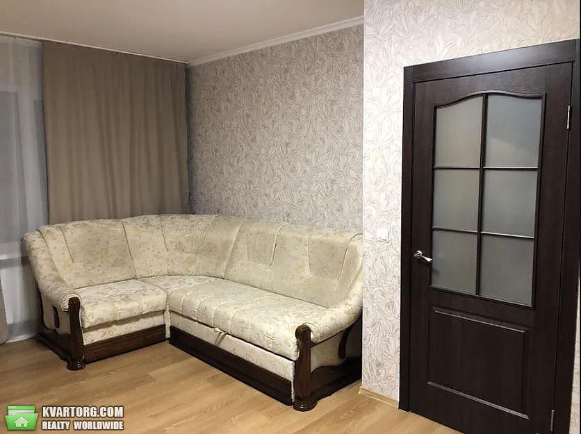 сдам 1-комнатную квартиру Киев, ул. Гмыри 16 - Фото 9