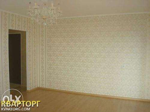 продам 2-комнатную квартиру. Украинка, ул.stroitelej . Цена: 37000$  (ID 1433097) - Фото 3