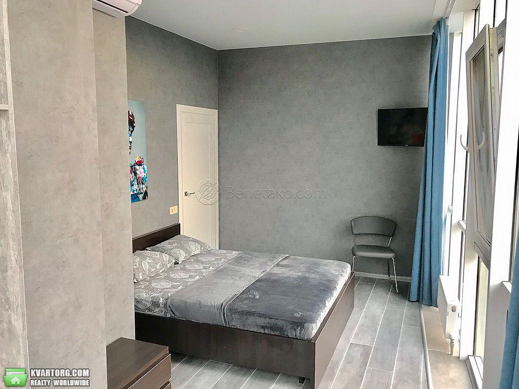 сдам 3-комнатную квартиру Одесса, ул.ул. Гагаринское плато 5/2 - Фото 6