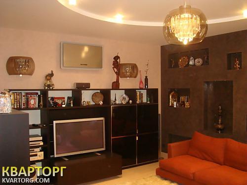 продам 3-комнатную квартиру Днепропетровск, ул.цетр - Фото 3