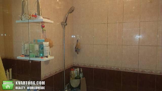 продам 3-комнатную квартиру. Одесса, ул.Глушко . Цена: 49000$  (ID 1818283) - Фото 9