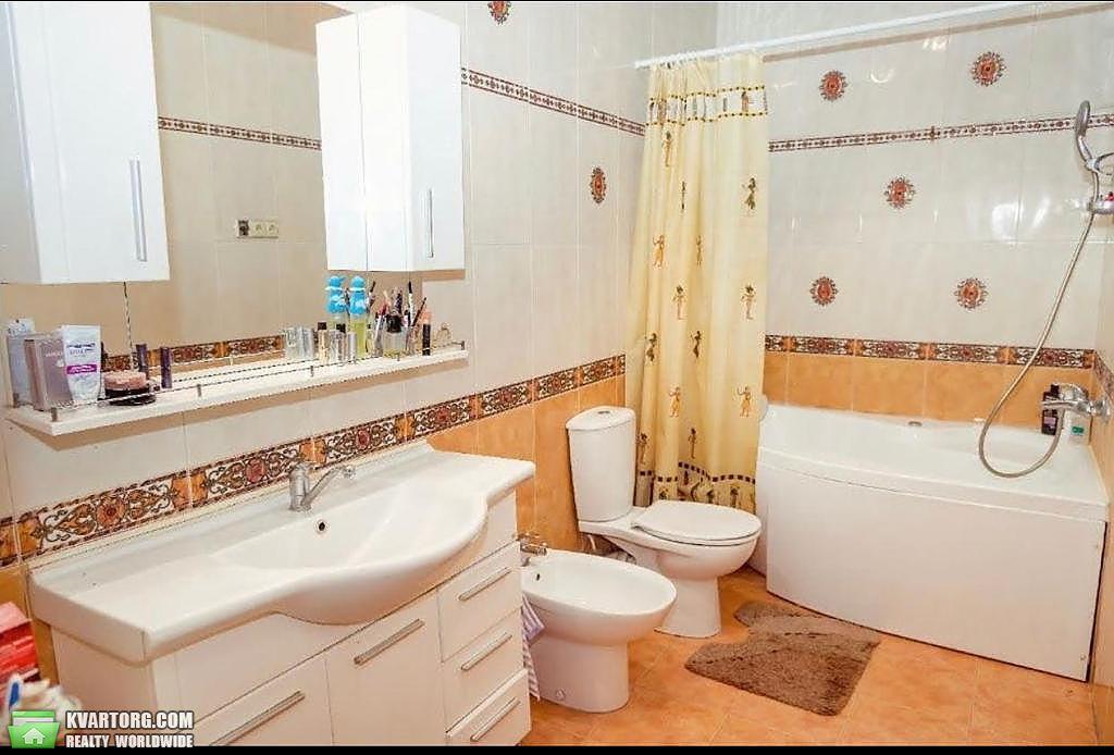 продам 4-комнатную квартиру Днепропетровск, ул.Кучеревского - Фото 7