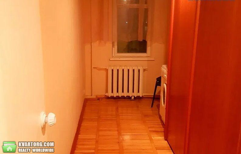 продам 3-комнатную квартиру Киев, ул. Алексеевская 14 - Фото 6