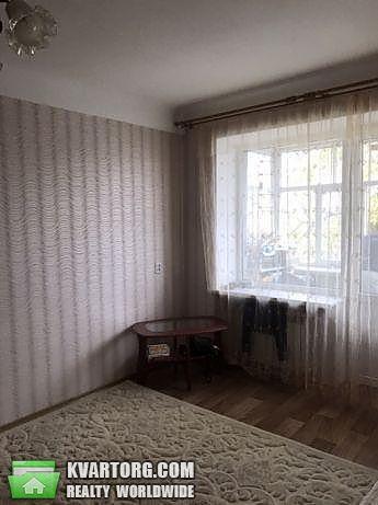 продам 2-комнатную квартиру. Полтава, ул.Чорновола 27. Цена: 18000$  (ID 2041261) - Фото 3
