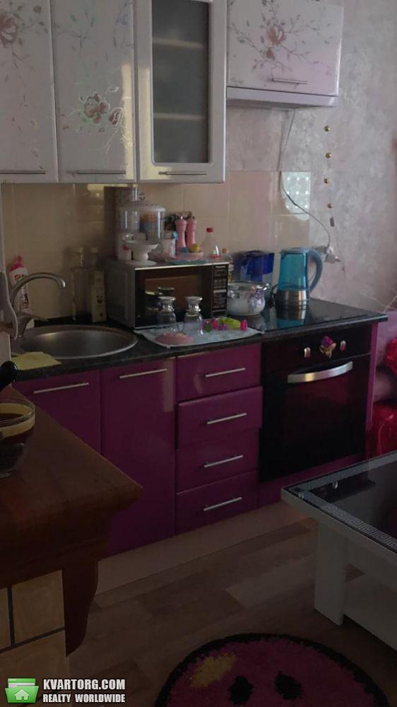 продам 1-комнатную квартиру. Одесса, ул.Левитана . Цена: 32300$  (ID 2009235) - Фото 3