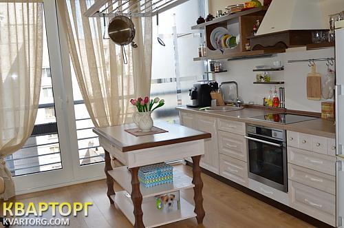 продам 4-комнатную квартиру Днепропетровск, ул.рогалева 28 - Фото 1