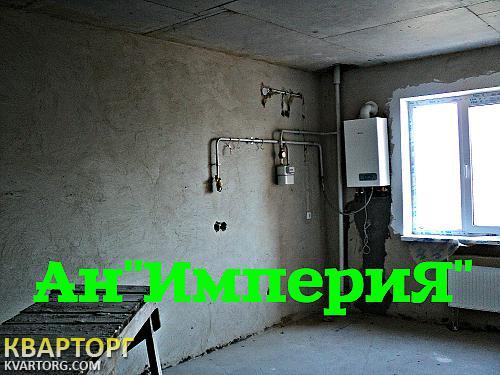 продам 2-комнатную квартиру Киевская обл., ул.Лермонтова 4 - Фото 8