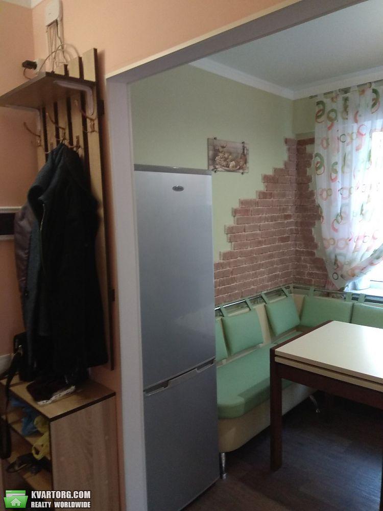 сдам 1-комнатную квартиру Николаев, ул.Центр - Фото 6
