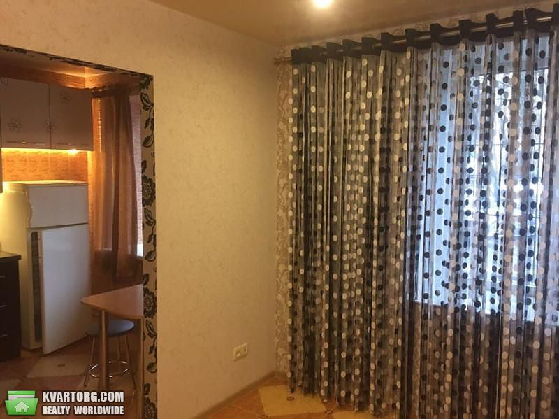 продам 1-комнатную квартиру. Донецк, ул.Набережная . Цена: 17000$  (ID 2057999) - Фото 4