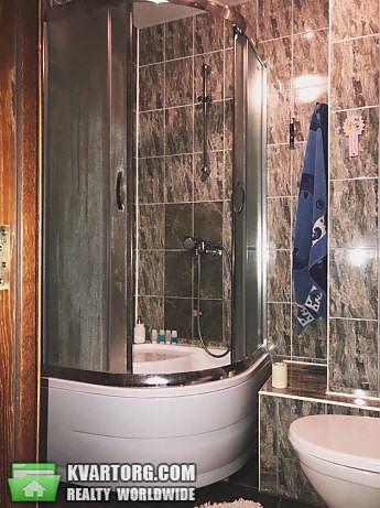 сдам 2-комнатную квартиру. Киев,   Вишняковская 7б - Цена: 391 $ - фото 6