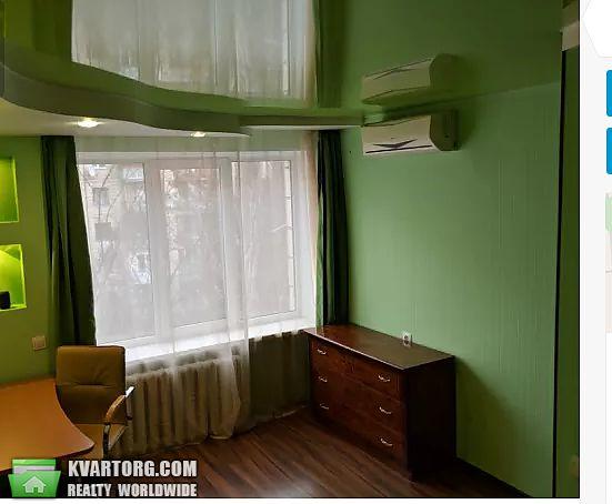 сдам 1-комнатную квартиру Киев, ул. Науки пр 20 - Фото 1