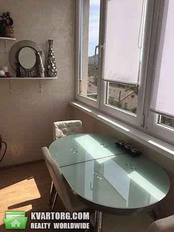 продам 2-комнатную квартиру. Одесса, ул.Зоопарковая . Цена: 110000$  (ID 1793332) - Фото 6