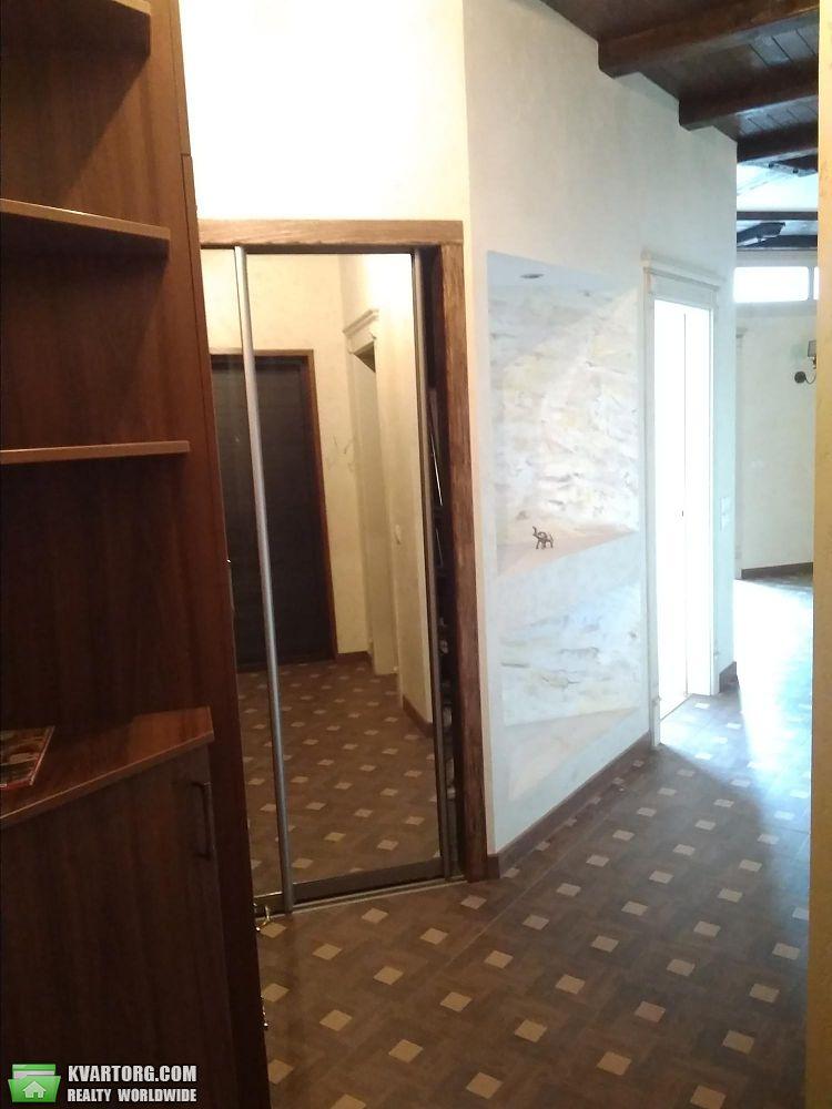 продам 2-комнатную квартиру Киев, ул. Дарницкий бул 8 - Фото 3