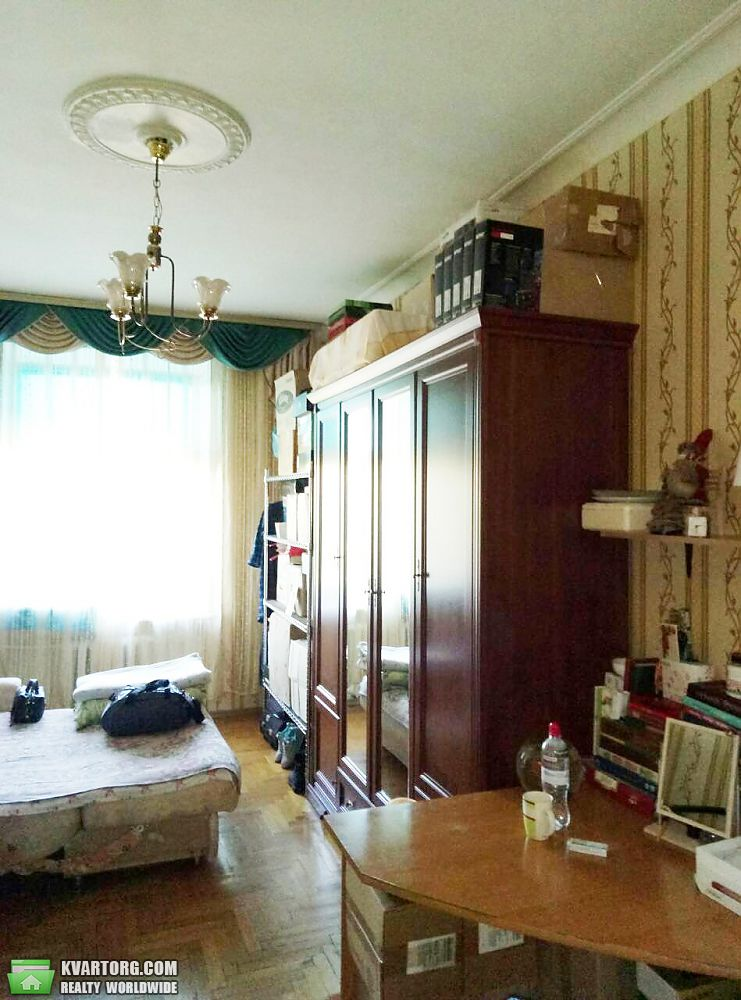 продам комнату. Киев, ул. Ялтинская 20/18. Цена: 14000$  (ID 2154490) - Фото 1