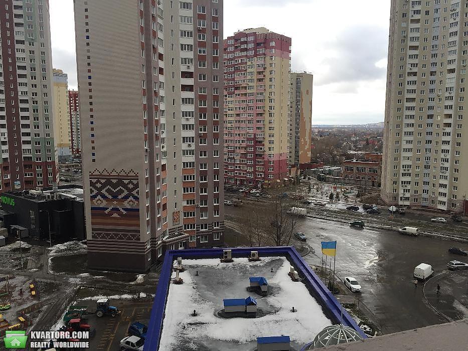 продам 1-комнатную квартиру. Киев, ул. Чавдар 34. Цена: 37000$  (ID 2000922) - Фото 6