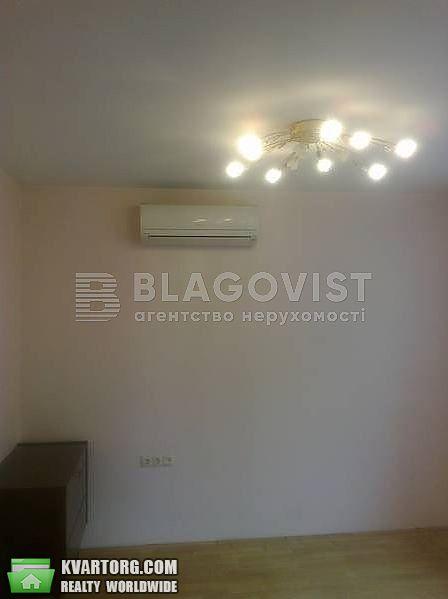 продам 3-комнатную квартиру. Киев, ул. Ковпака 3. Цена: 110000$  (ID 2208068) - Фото 1
