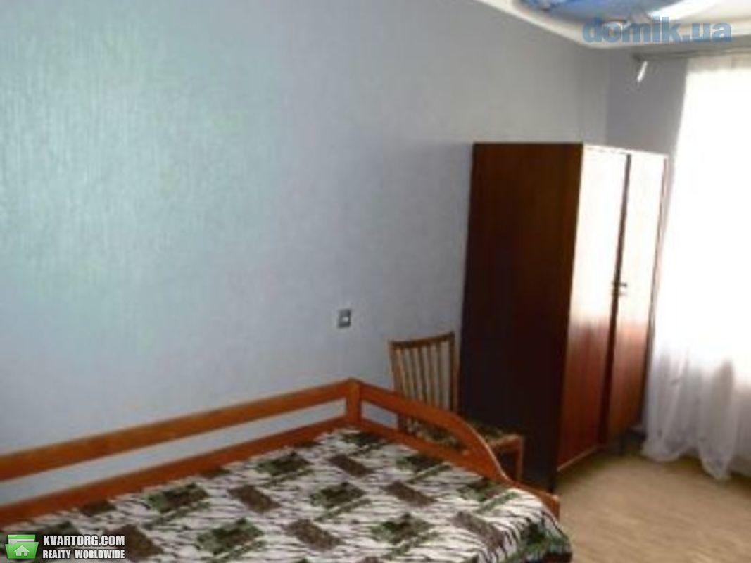 продам 2-комнатную квартиру Киев, ул. Гайдай 10а - Фото 3