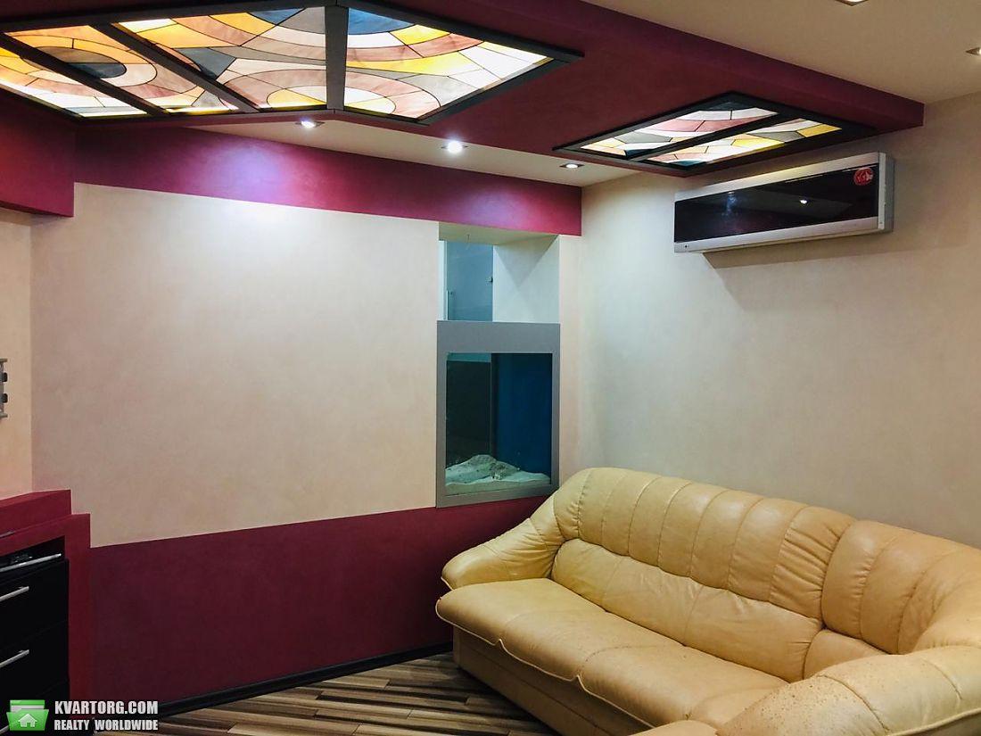 продам 4-комнатную квартиру Днепропетровск, ул.Казакова - Фото 4