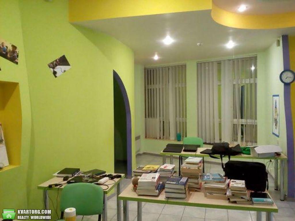 сдам офис. Киев, ул. Ахматовой 47. Цена: 740$  (ID 2258387) - Фото 9