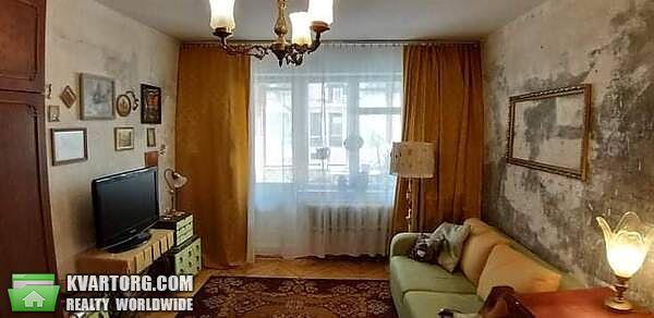 продам 2-комнатную квартиру Киев, ул. Гайдай 2 - Фото 5