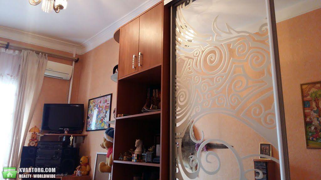 сдам 3-комнатную квартиру. Днепропетровск, ул.Карла Маркса проспект . Цена: 380$  (ID 2250597) - Фото 5