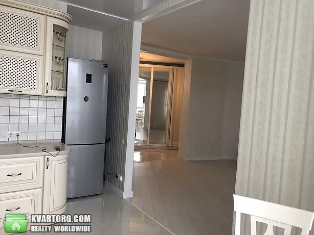 продам 2-комнатную квартиру Киев, ул. Донца 2А - Фото 10