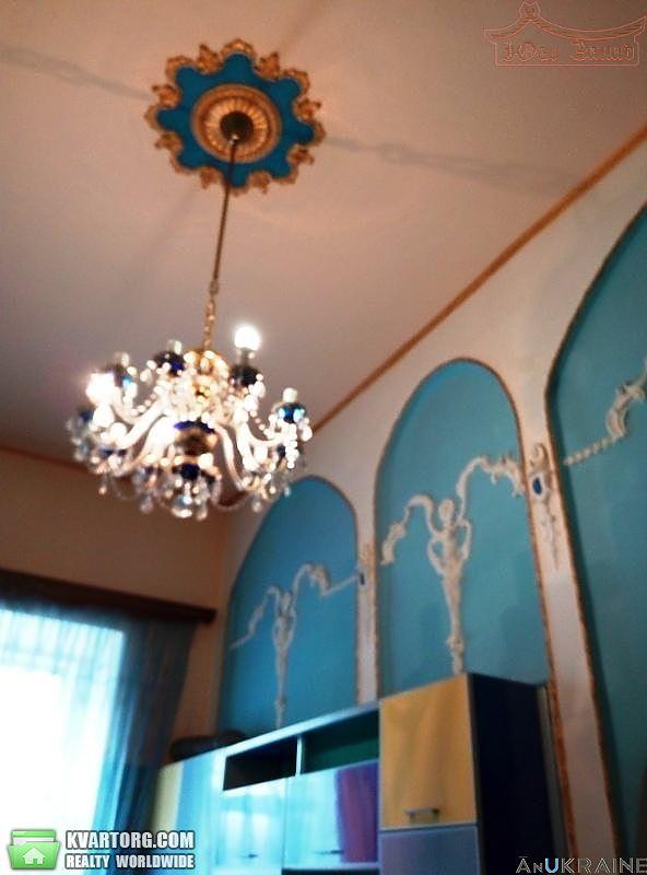 продам 3-комнатную квартиру. Одесса, ул.Некрасова пер 11. Цена: 180000$  (ID 1736871) - Фото 1
