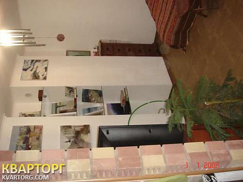 продам 1-комнатную квартиру. Обухов, ул.sosnovij . Цена: 24000$  (ID 1434157) - Фото 2