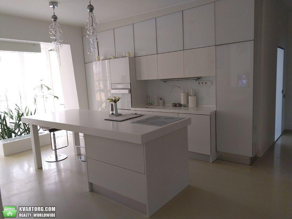 продам 4-комнатную квартиру Киев, ул. Оболонская наб 3 - Фото 1