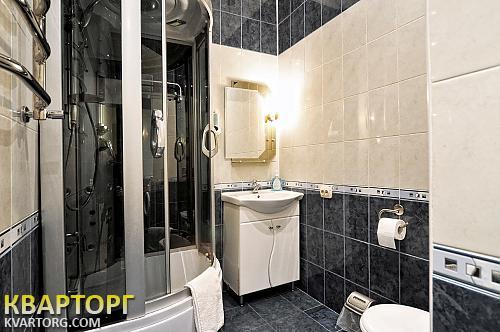 сдам 2-комнатную квартиру Киев, ул.Владимирская  37 - Фото 6