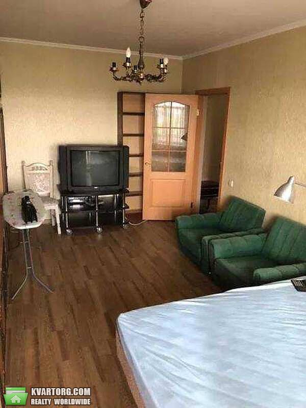 продам 2-комнатную квартиру Киев, ул. Приозерная 12 - Фото 4