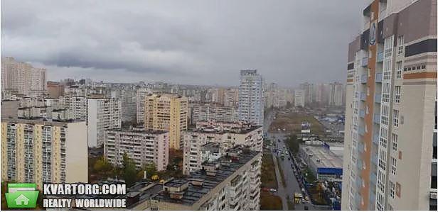 сдам 1-комнатную квартиру. Киев, ул.Гмыри 16. Цена: 430$  (ID 2171705) - Фото 10